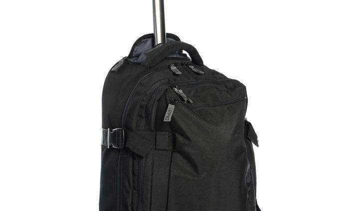 kuffert-test